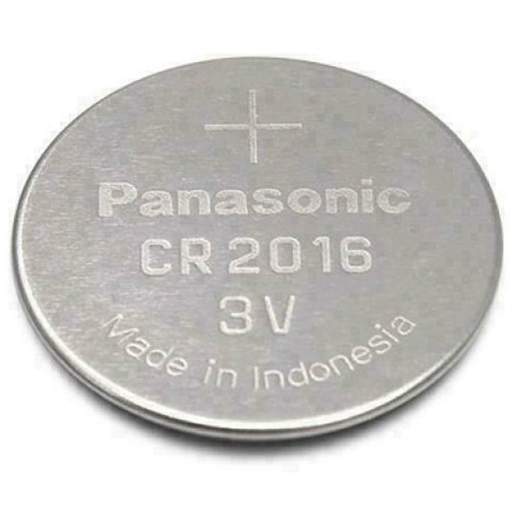 CR2016 Coin Cell Battery Batteries