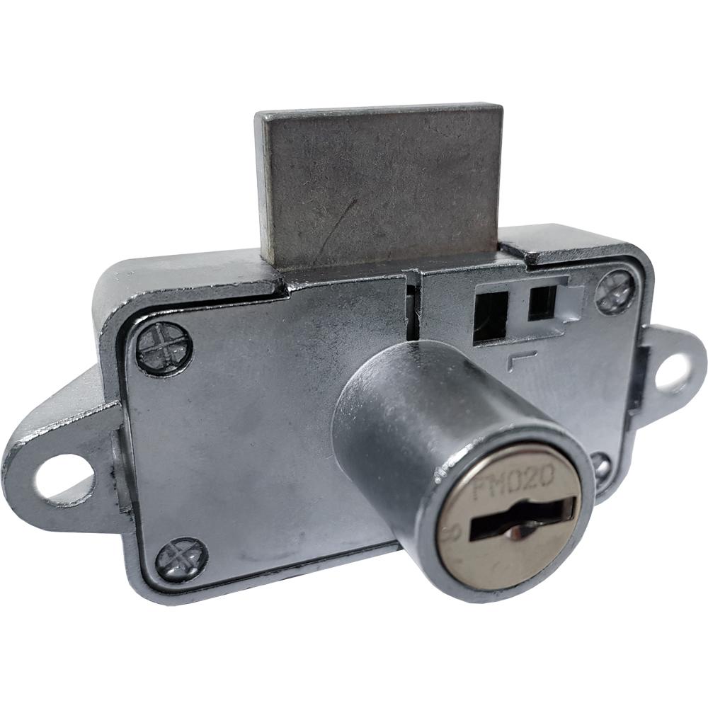 Espagnolette Locks