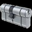 Euro Profile Double Cylinders