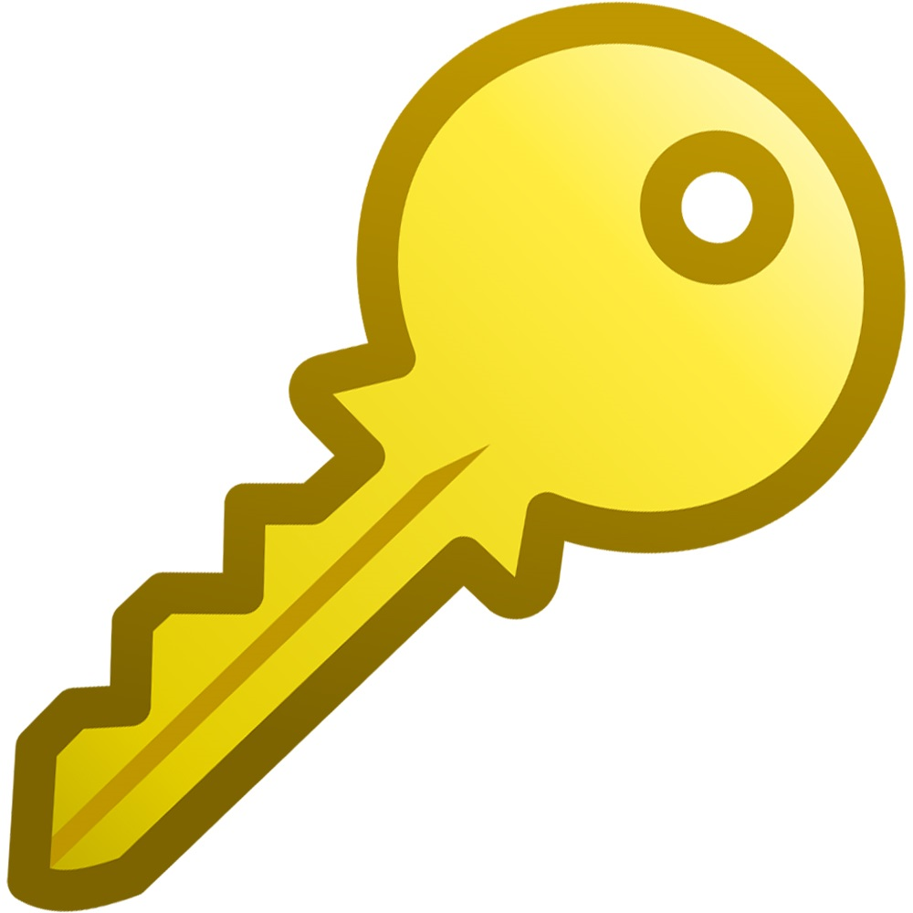 Miscellaneous Keys