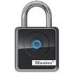 Padlocks - Bluetooth Smart