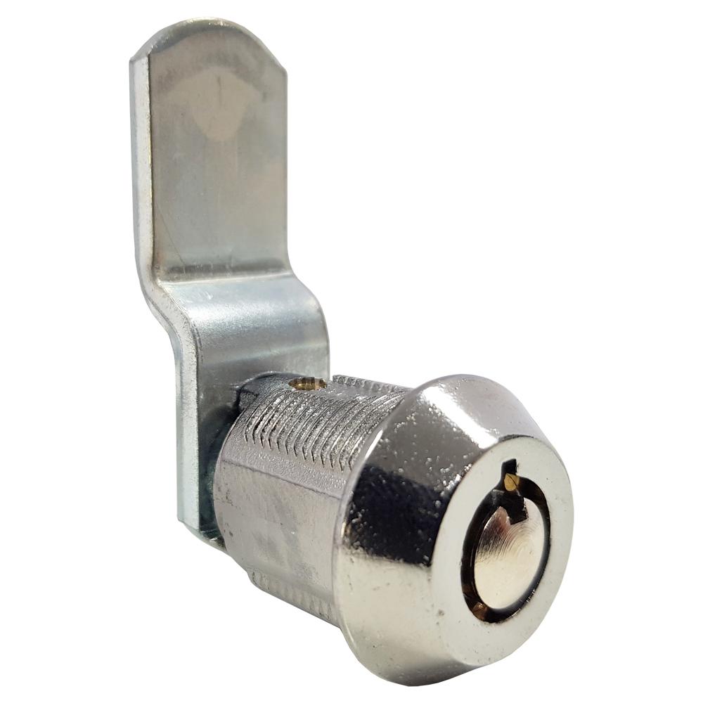 RPT Cam Locks