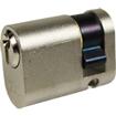 UK Oval Profile Single Cylinders