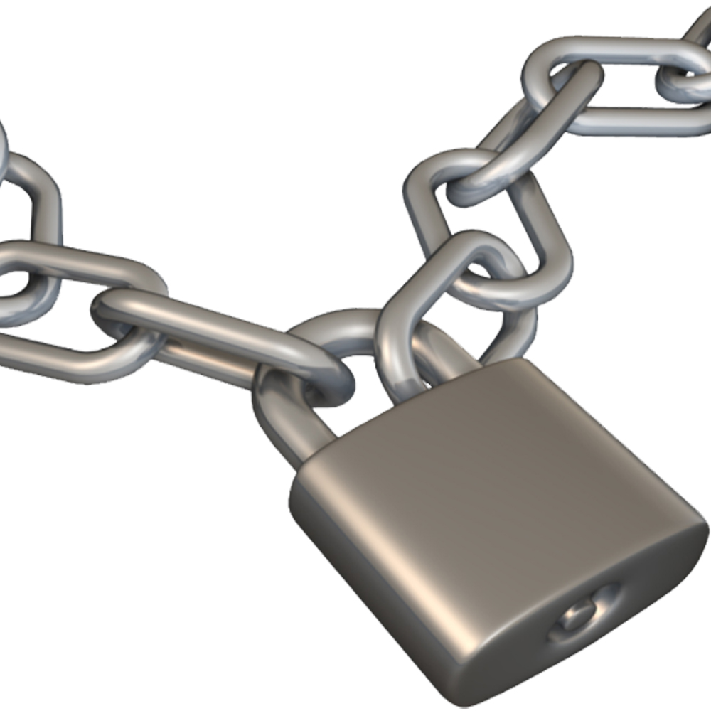 MISCELLANEOUS Miscellaneous Locks