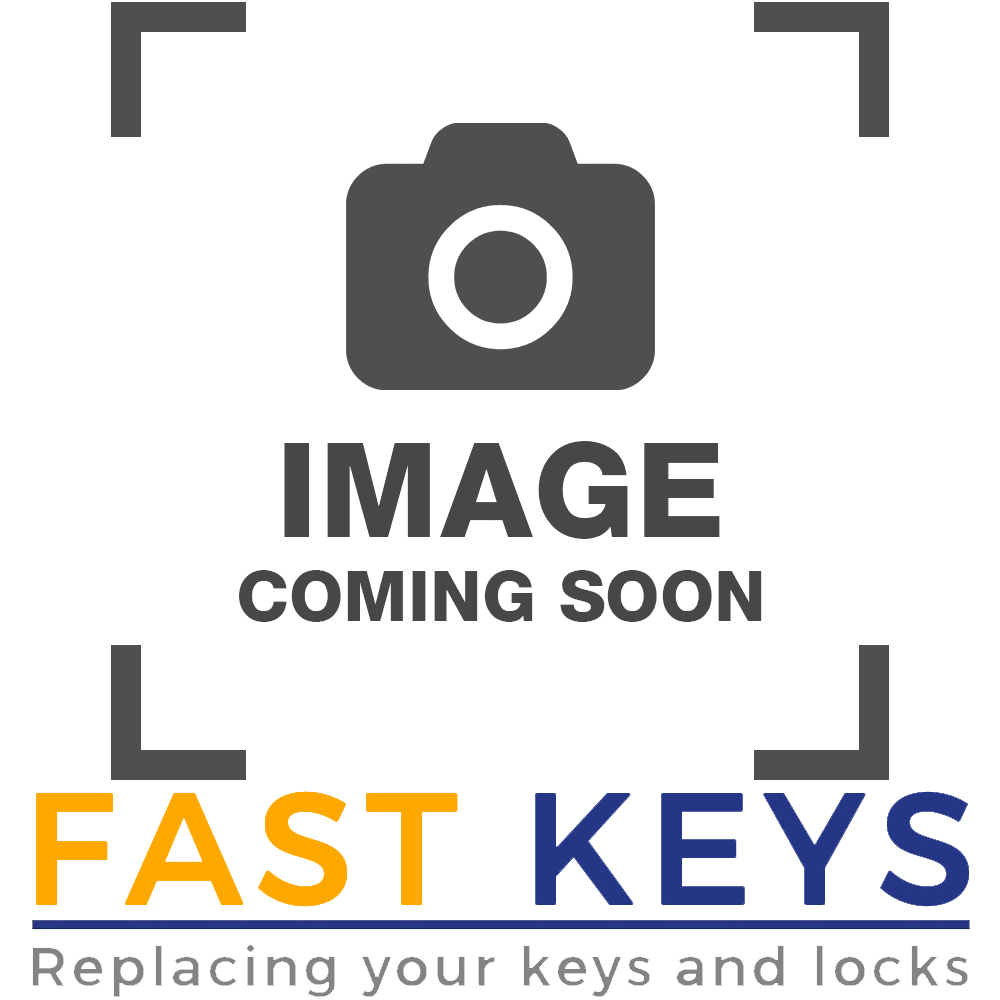 ISEO Electronic Locks