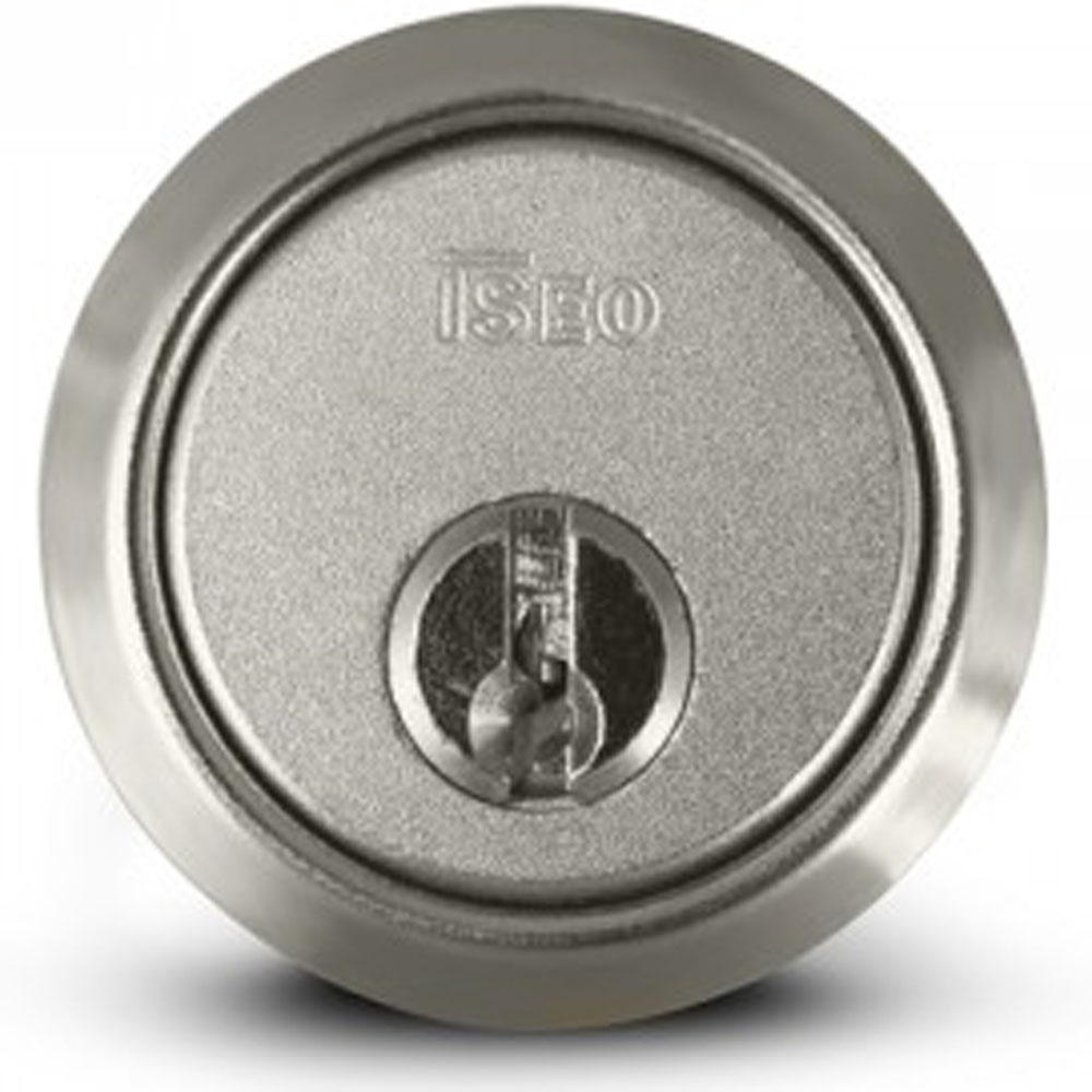 ISEO Screw-In Cylinders
