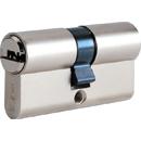 ISEO Euro Profile Double Cylinders