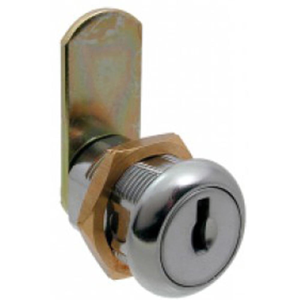 LOWE AND FLETCHER Cam Locks