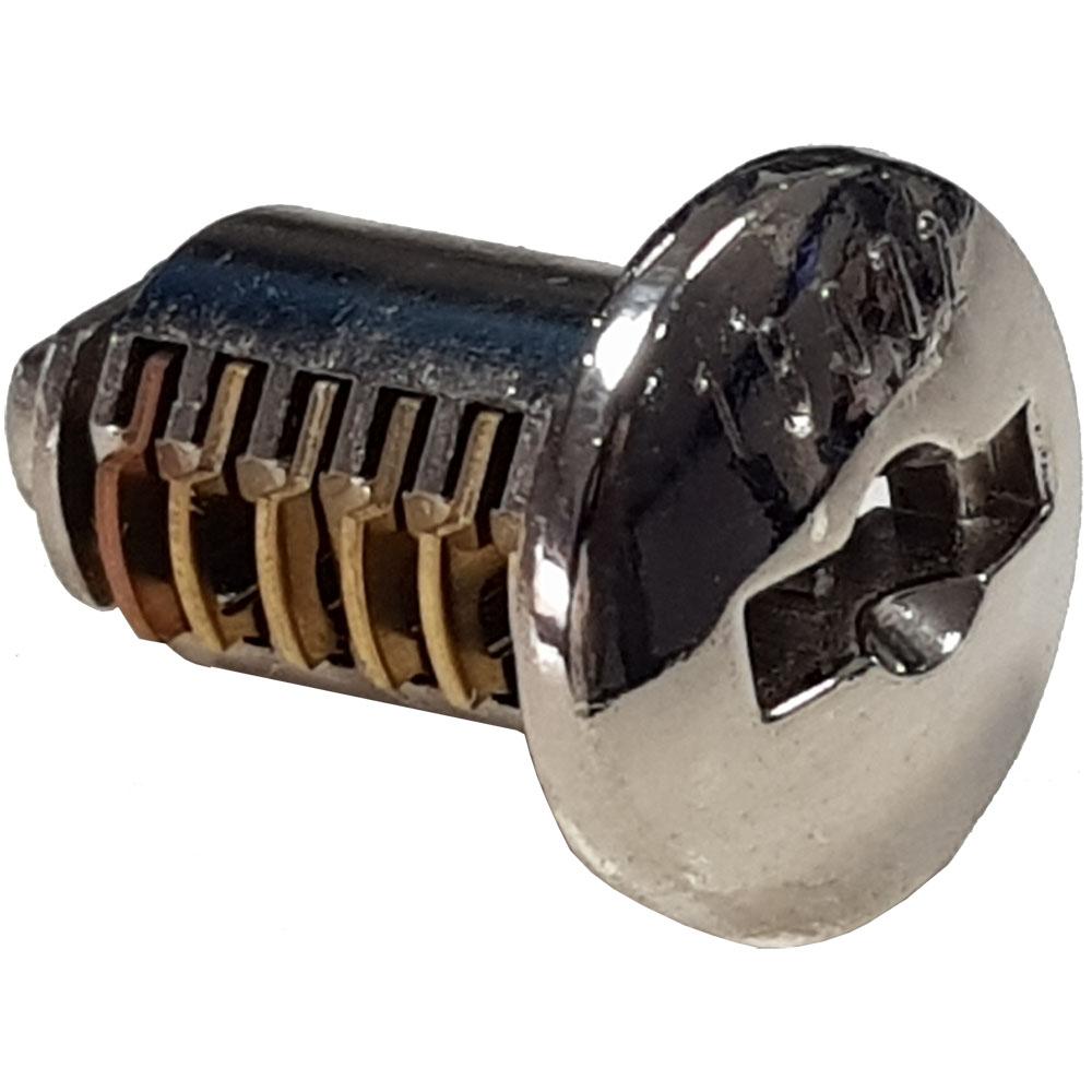 MLM LEHMANN Lock Cylinders