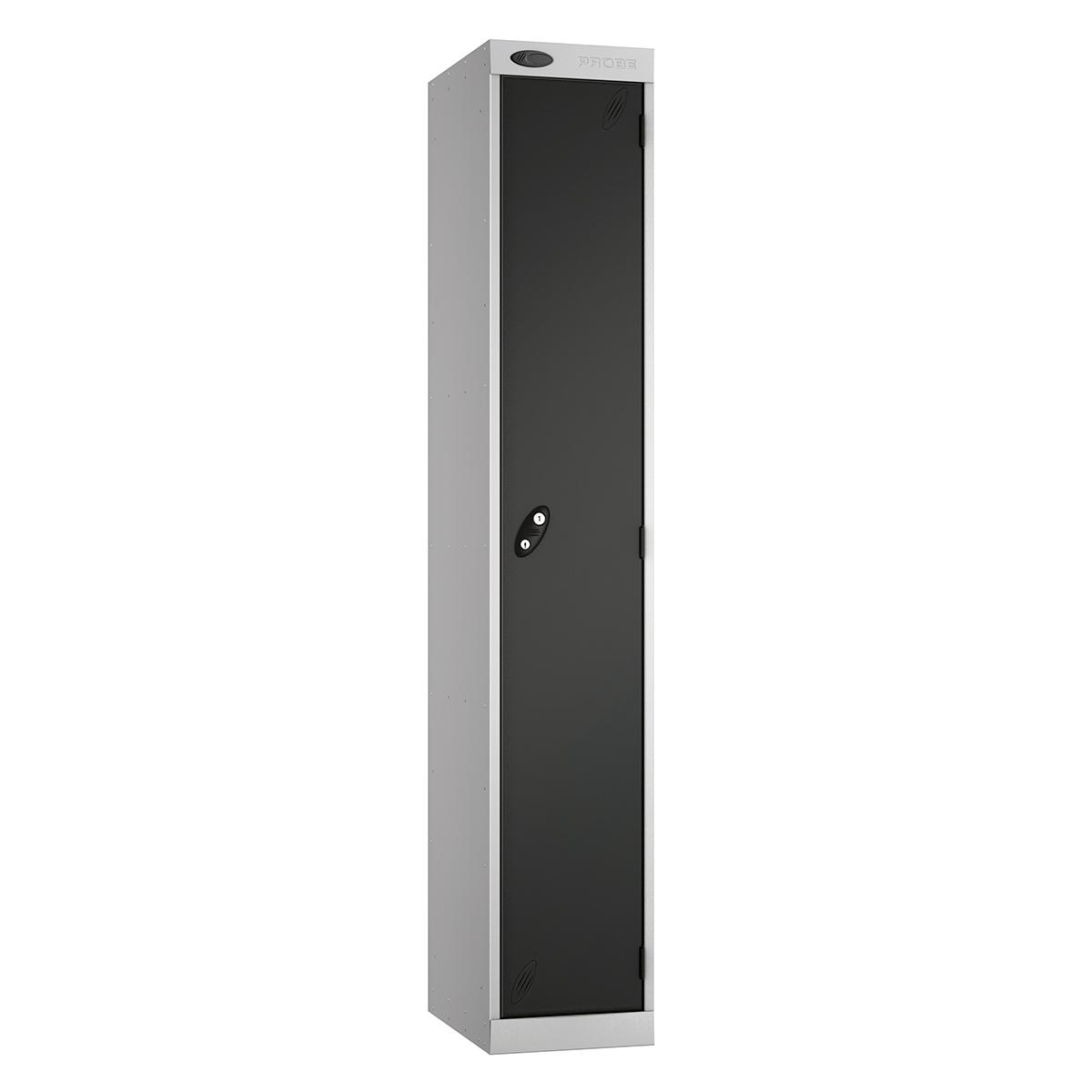 Probe Express Box Lockers - Nest 1 - 1 Tier Lockers