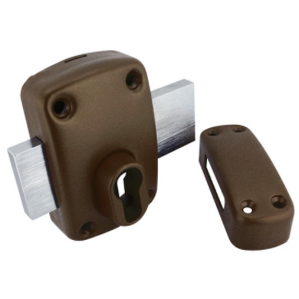 IFAM Rim Locks - Others