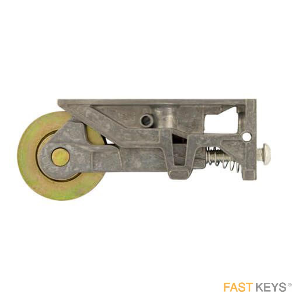 SRZ Patio Door Roller Patio Door Hardware
