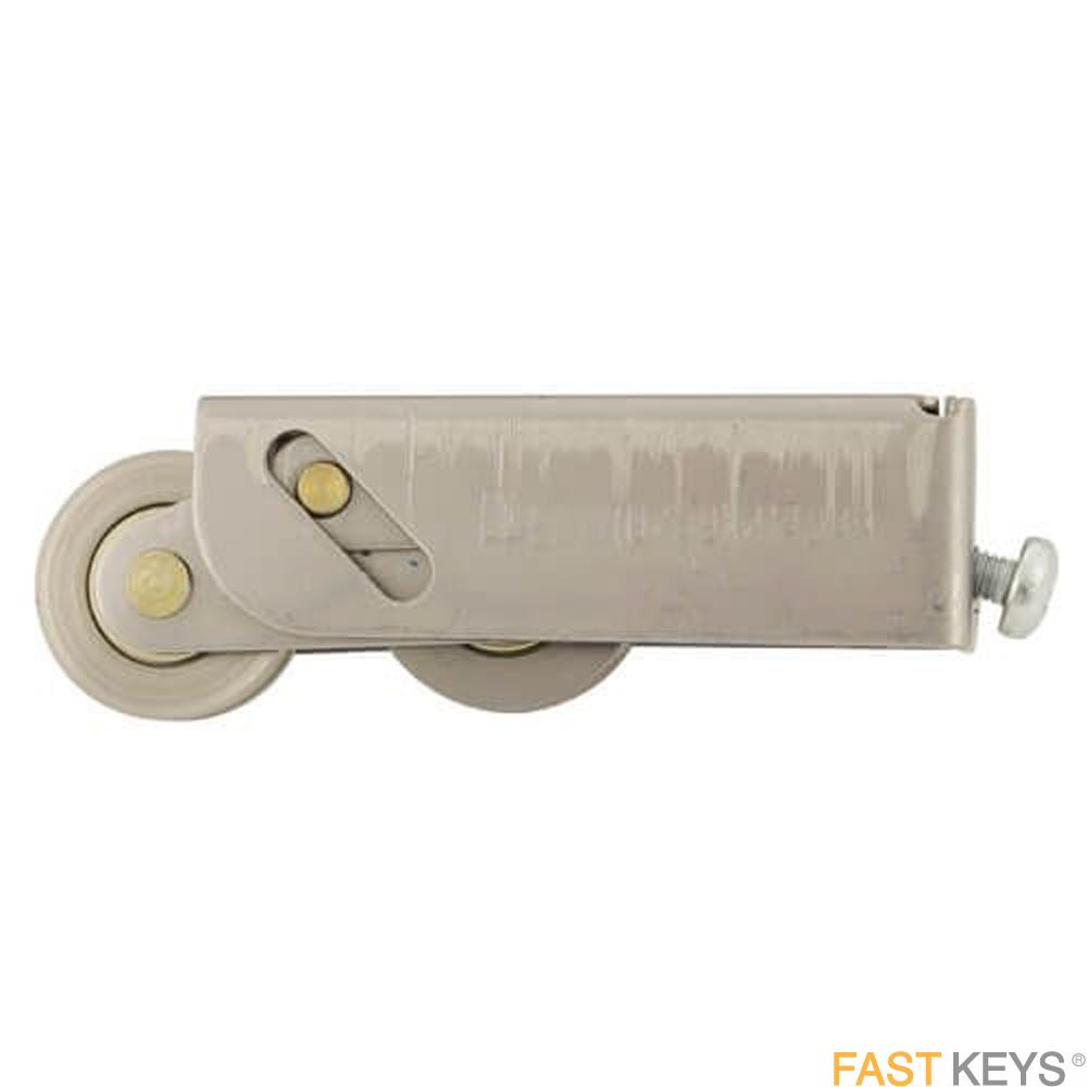 TRSSS Patio Door Roller Patio Door Hardware