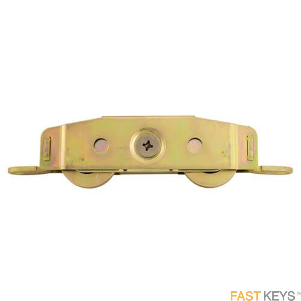 D197 Patio Door Roller Patio Door Hardware