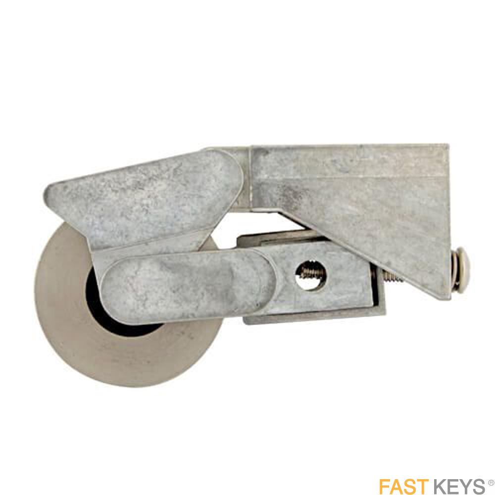 CA863 Patio Door Roller Patio Door Hardware