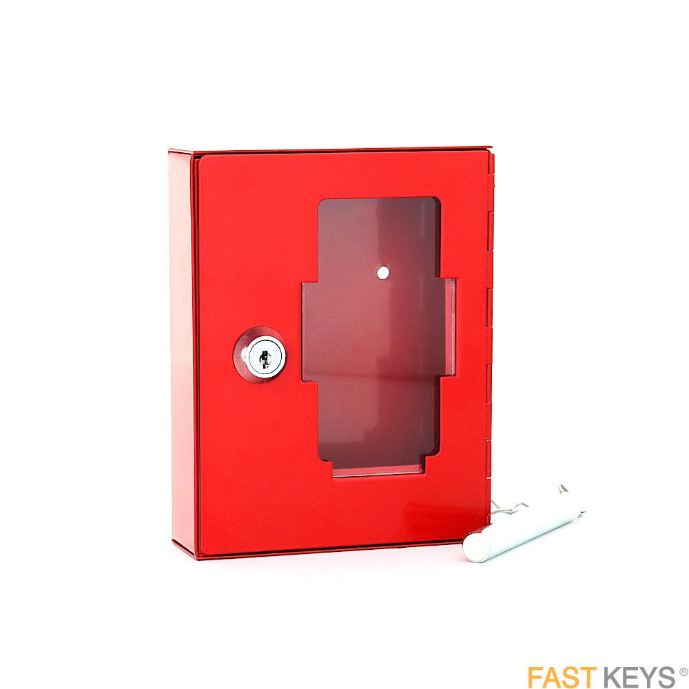 Rottner NSK-1 Emergency key cabinet