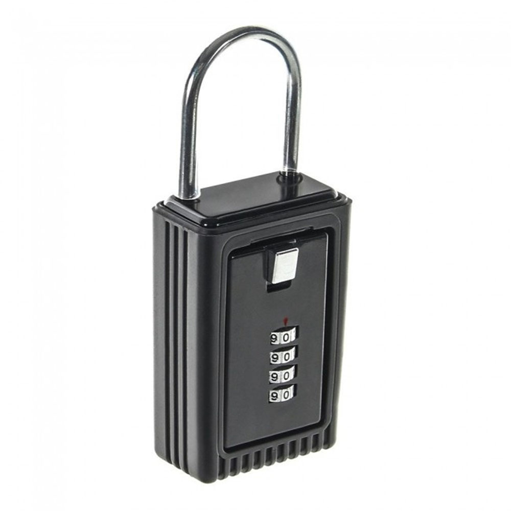 Rottner Key Box Dial