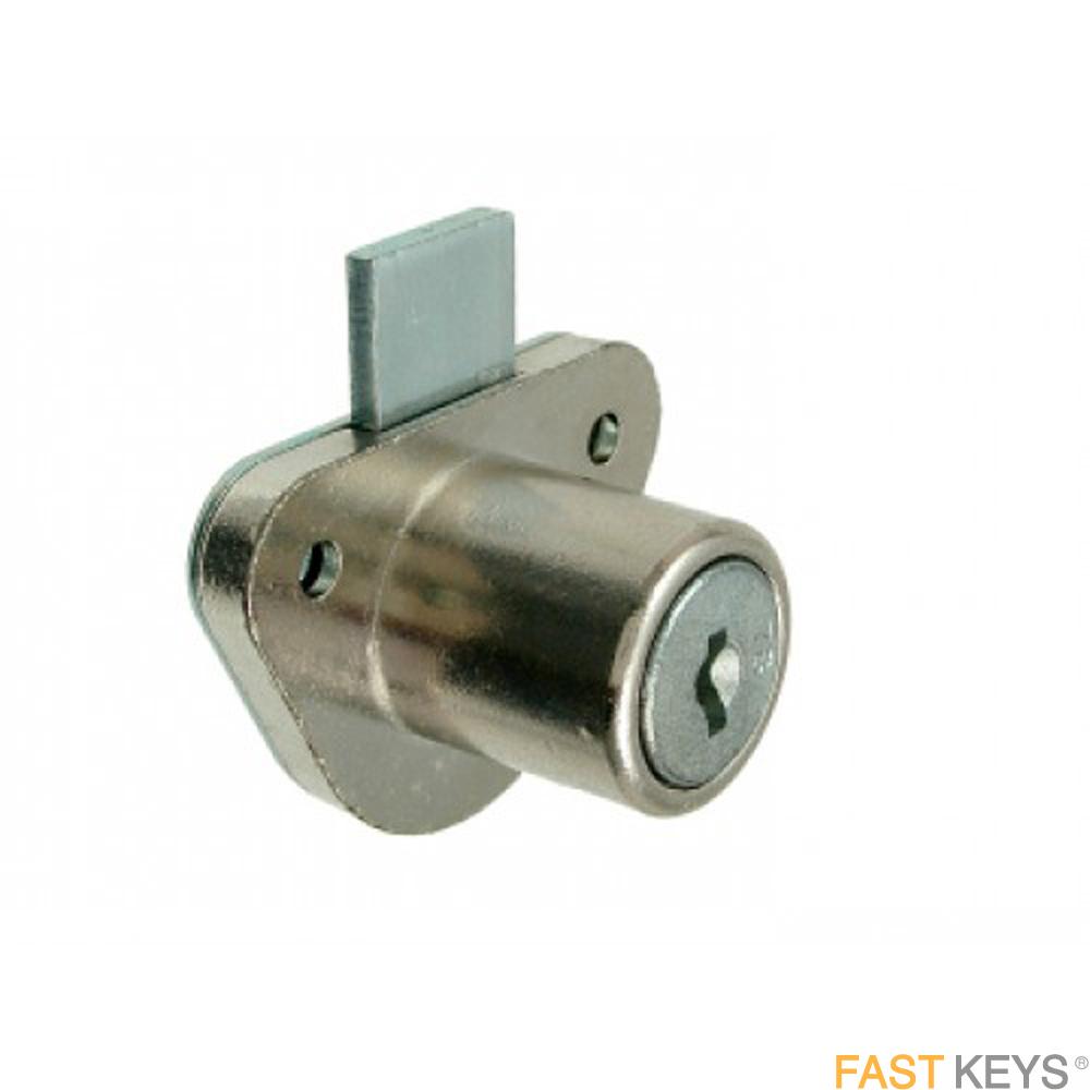 LOWE AND FLETCHER Rim Locks - Others