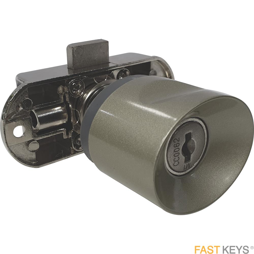 CL Espagnolette Locks