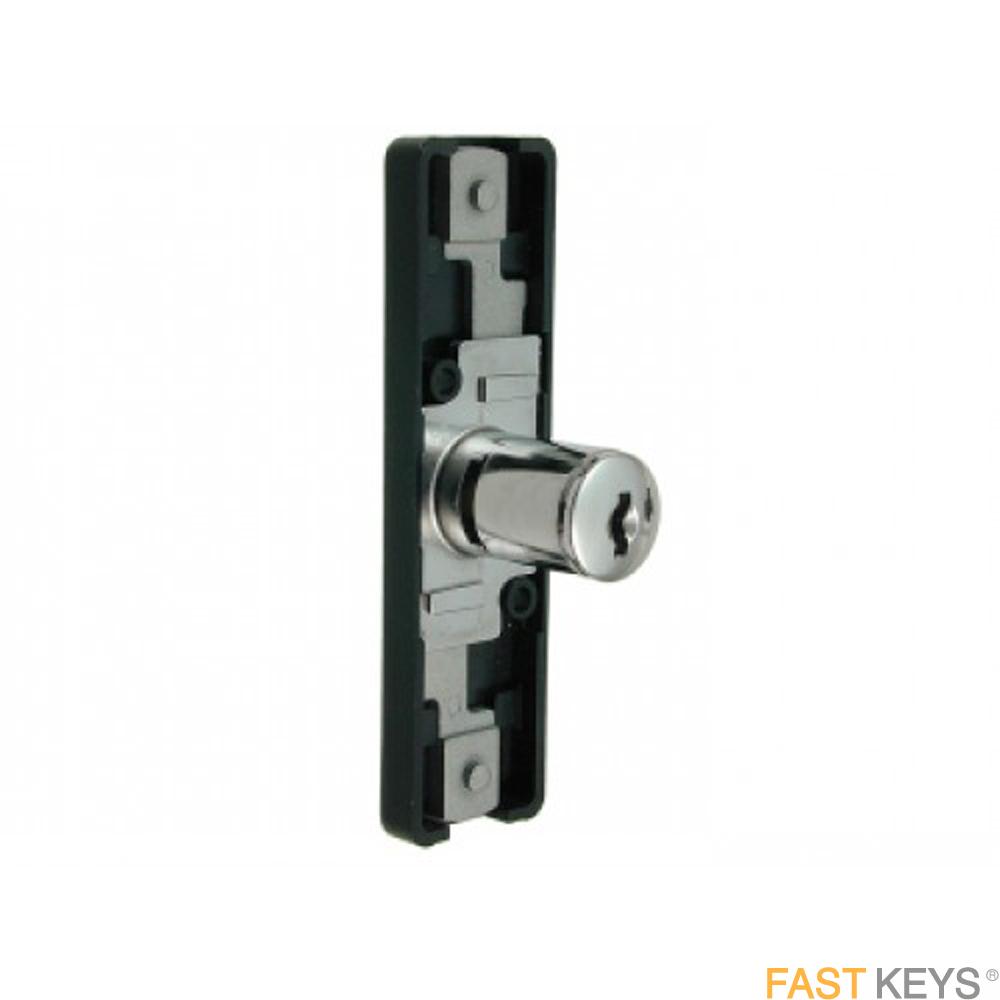 LOWE AND FLETCHER Multi-point Locks