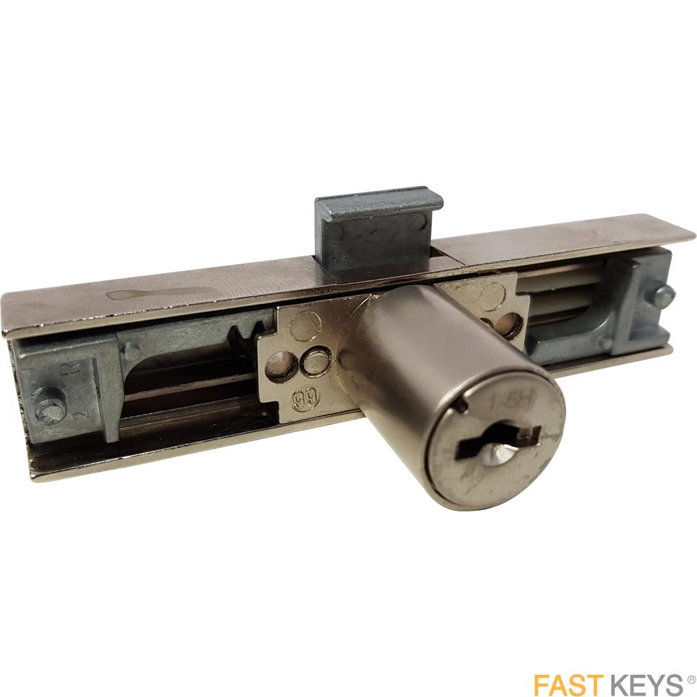 HUWIL Multi-point Locks