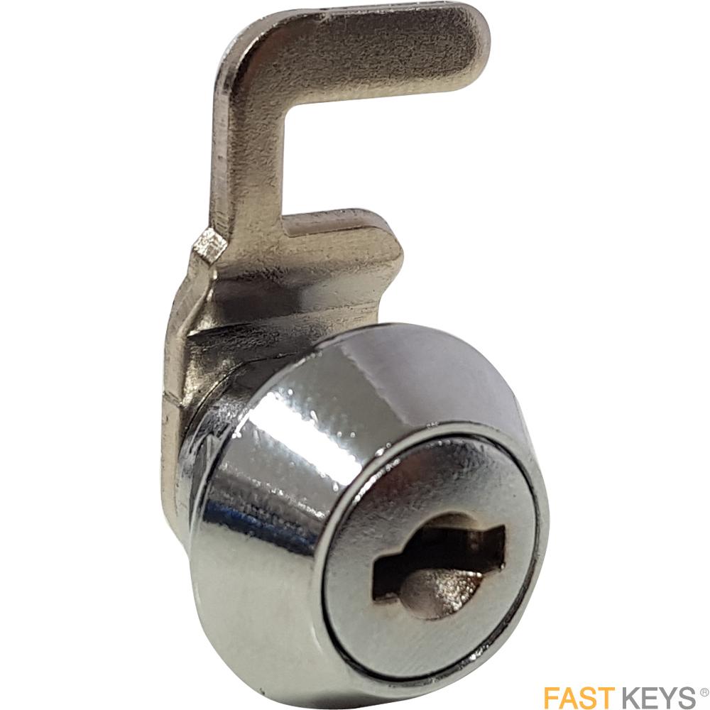 CL Cam Locks