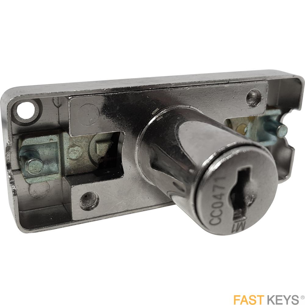 TRIUMPH Multi-point Locks