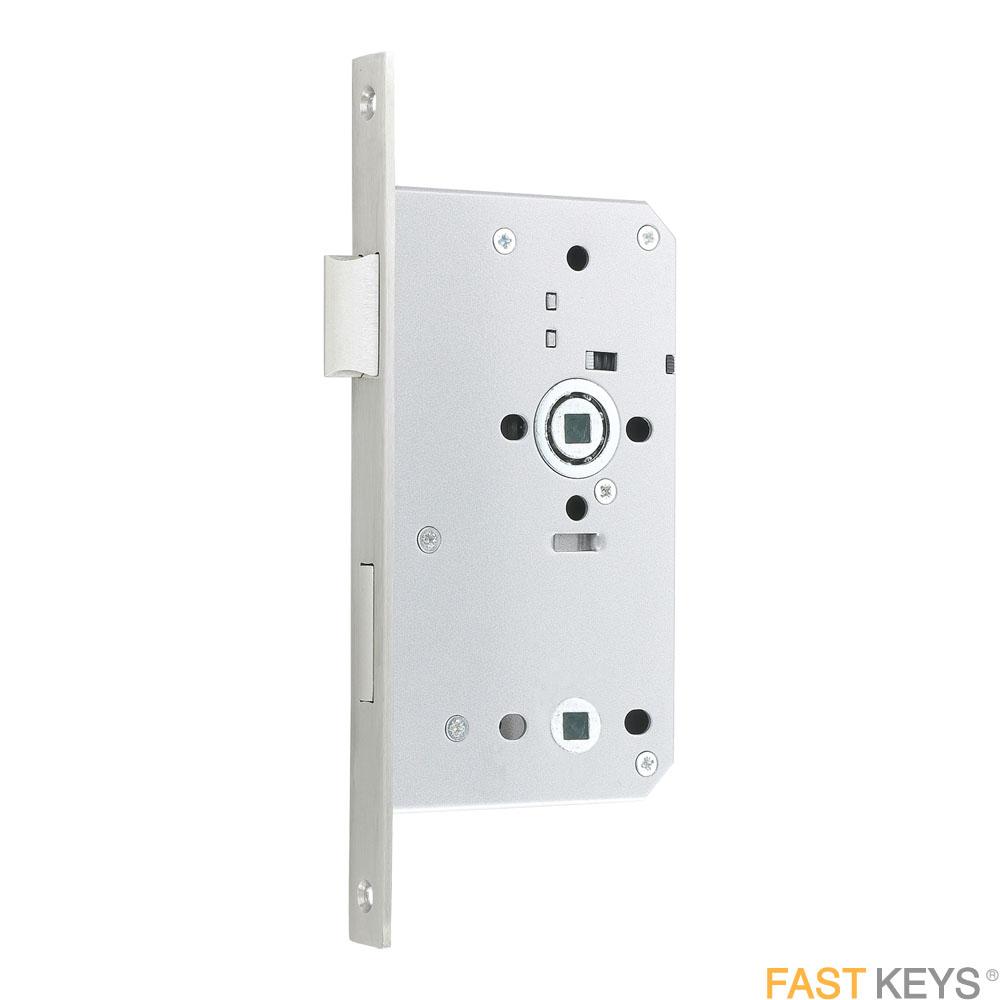 ASEC Bathroom Locks