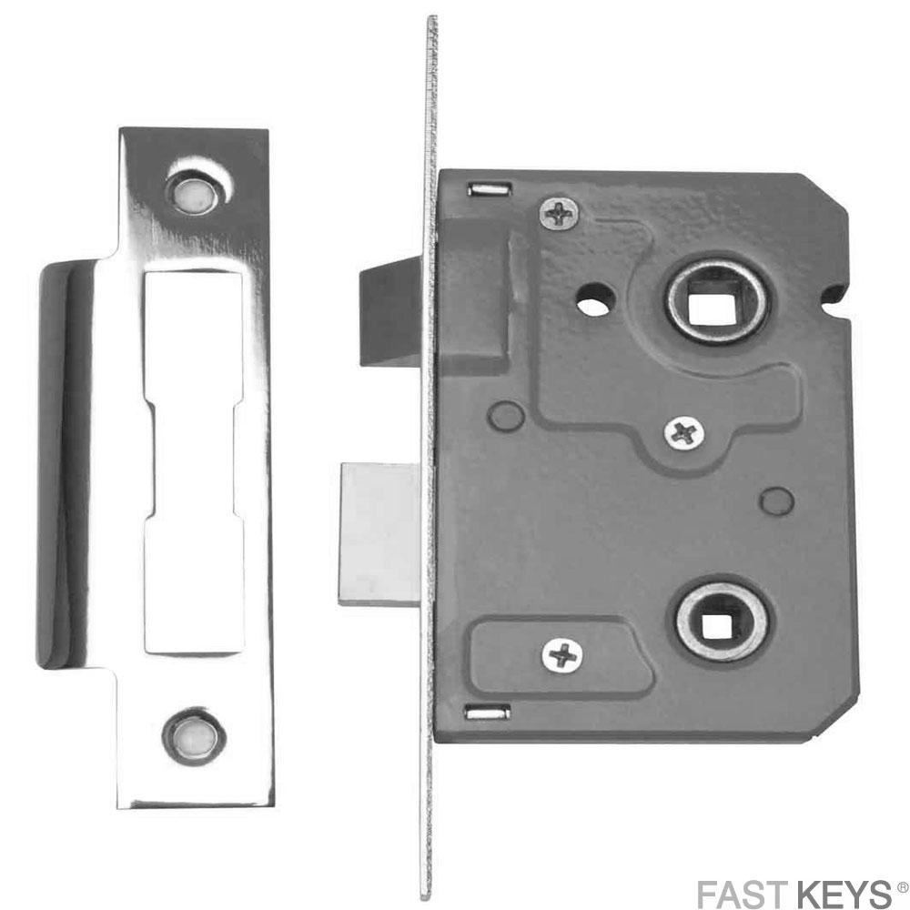 STERLING Bathroom Locks