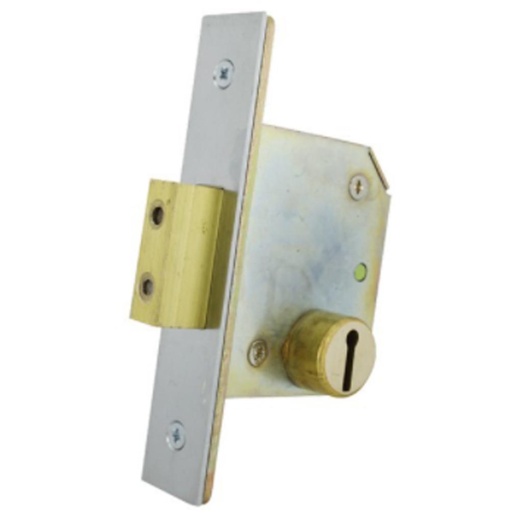WILLENHALL Rim Locks - Others