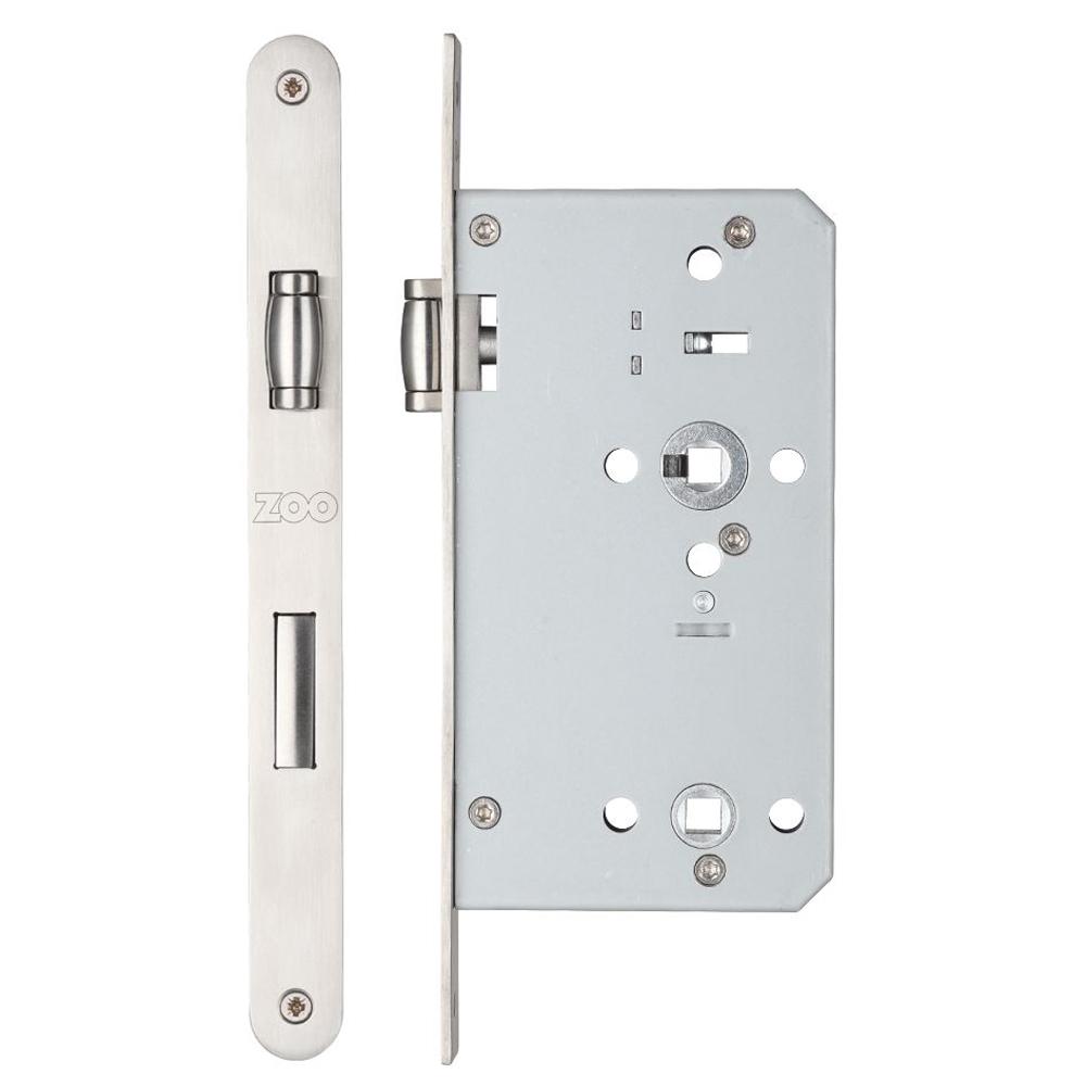 ZOO Bathroom Locks