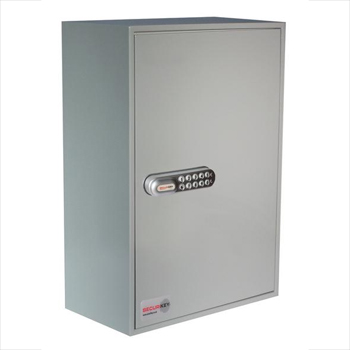 KC300 - SYSTEM CABINETS FOR 64 KEYS ELECTRONIC