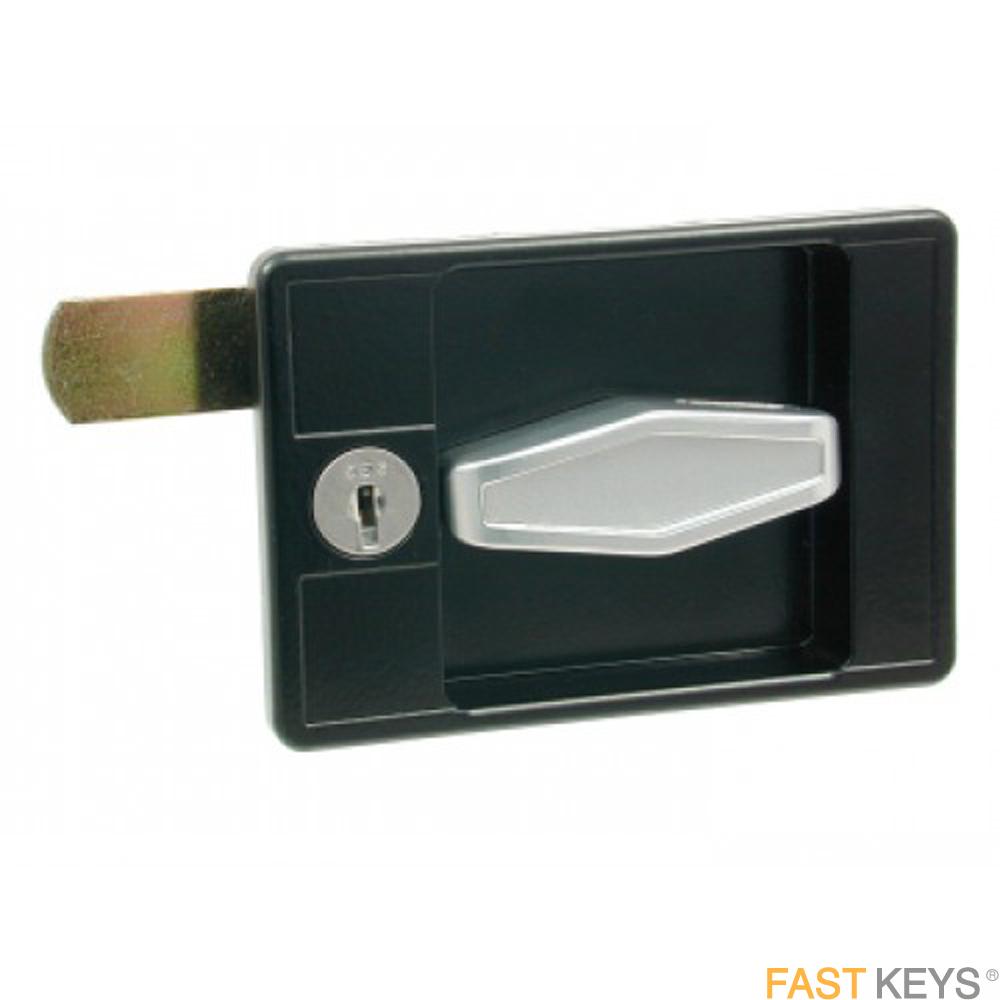 LOWE AND FLETCHER Locking Handles