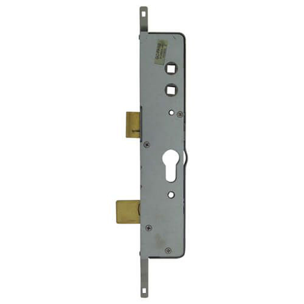 CEGO Multipoint Gearbox