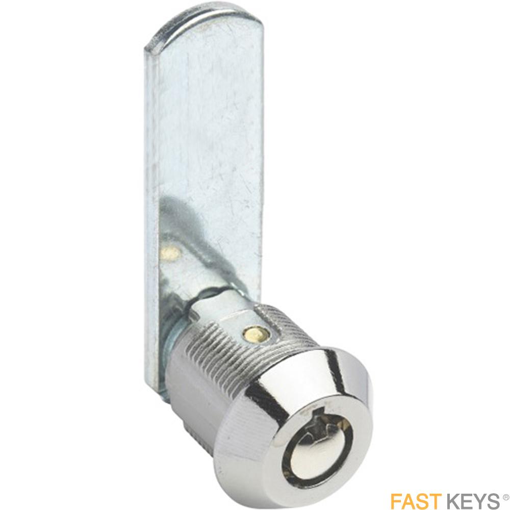 LOWE AND FLETCHER RPT Cam Locks