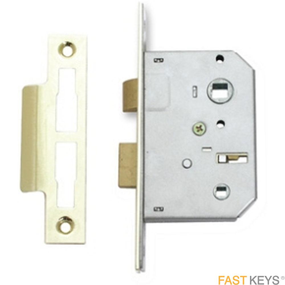 FAST KEY SERVICES LTD Bathroom Locks