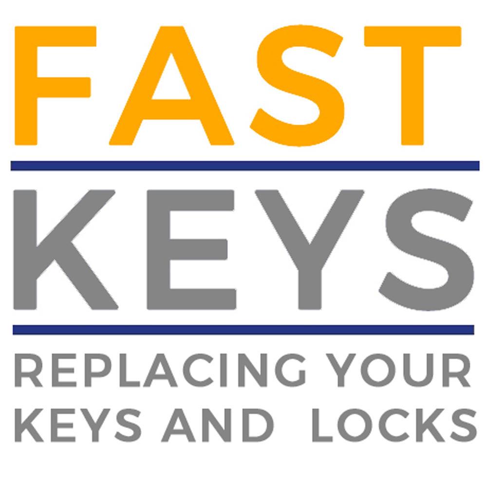 FAST KEY SERVICES LTD