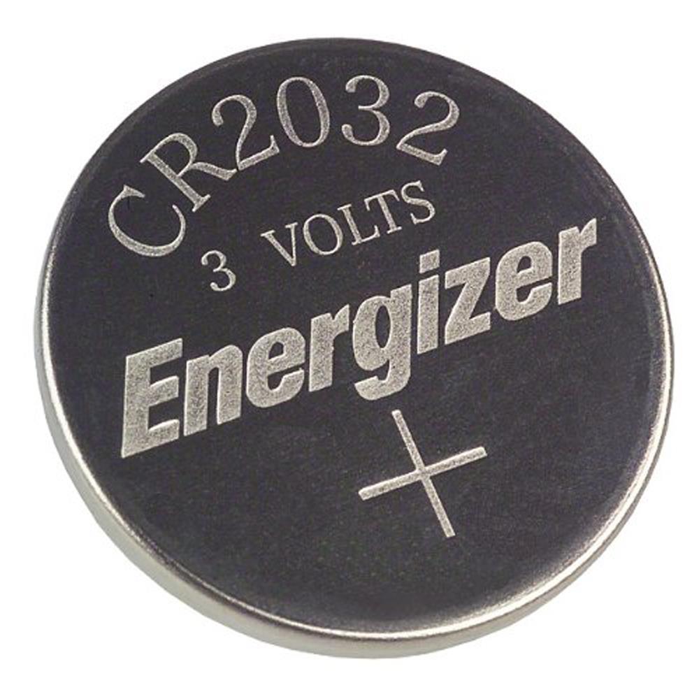 Car Key Battery Batteries