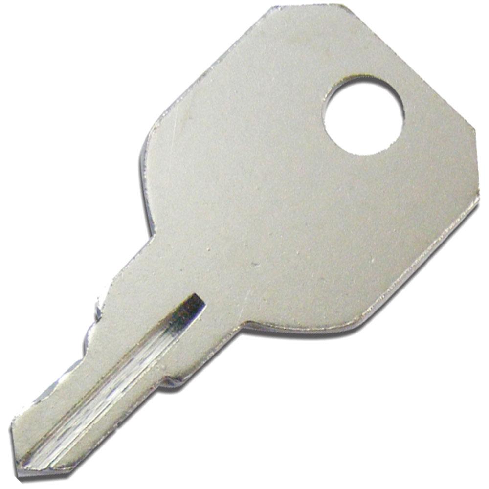 AVOCET HARDWARE Window Keys